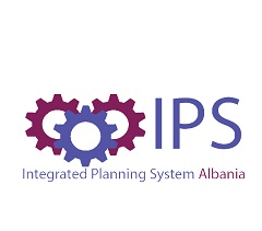 Integrated Planning System